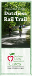 Dutchess Rail Trail
