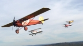 Rhinebeck Aerodrome