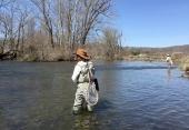 Dutchess County Fishing Spots