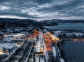 Hudson Valley Drones Photography | Dutchess County