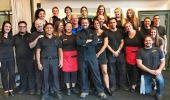 Hospitality Service Award of Distinction Finalists | Dutchess Tourism