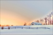 Hudson Valley Landscape Photography | Dutchess County
