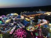 Dutchess County Fair | Dutchess Tourism