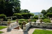Dutchess County Gardens | Dutchess Tourism