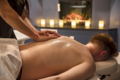 Spas in Dutchess County New York