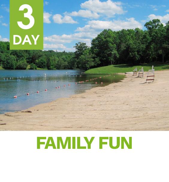 3day_family_fun_image
