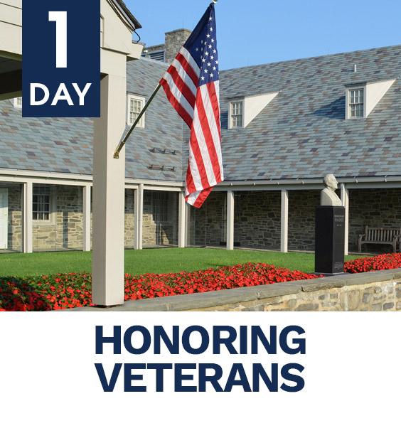 1day_honoring_veterans_image