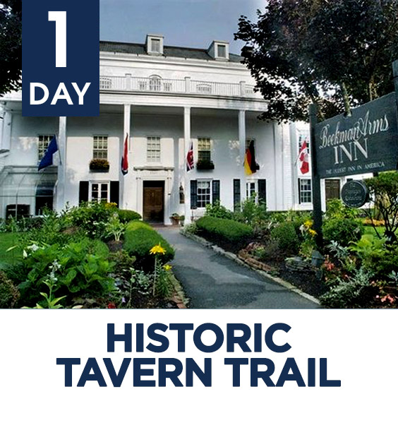 1day_historic_tavern_trail_image
