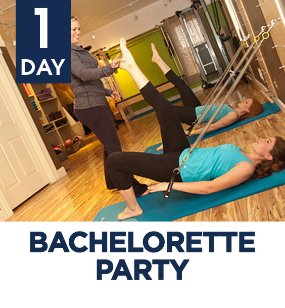 1day_bachelorette_party_image