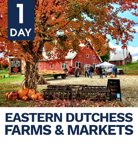 1day_eastern_dutchess_farms_and_markets_image