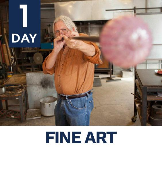 1day_fine_art_image
