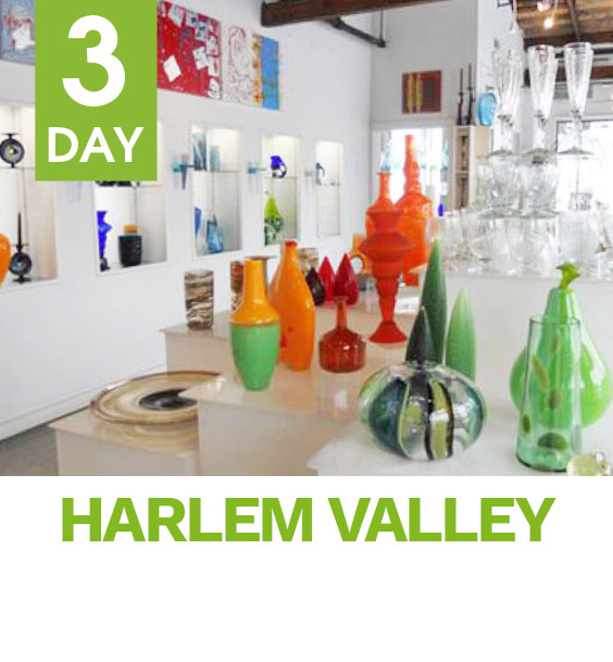 3day_harlem_valley_image