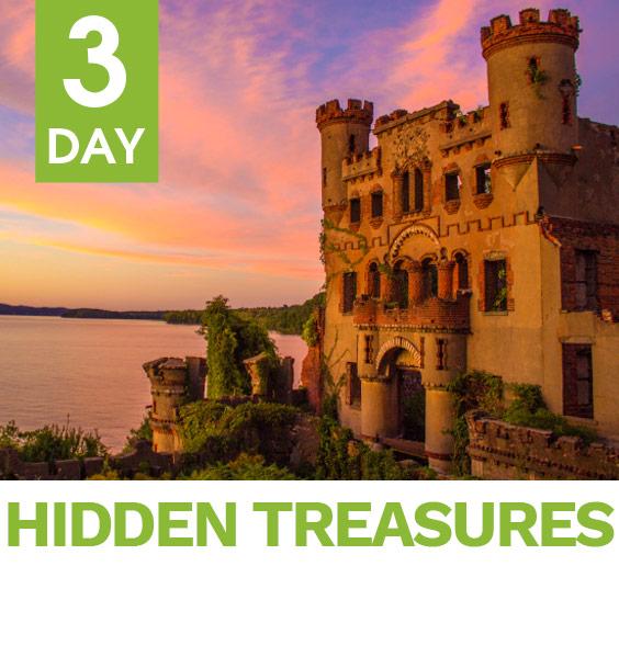 3day_hidden_treasures_image