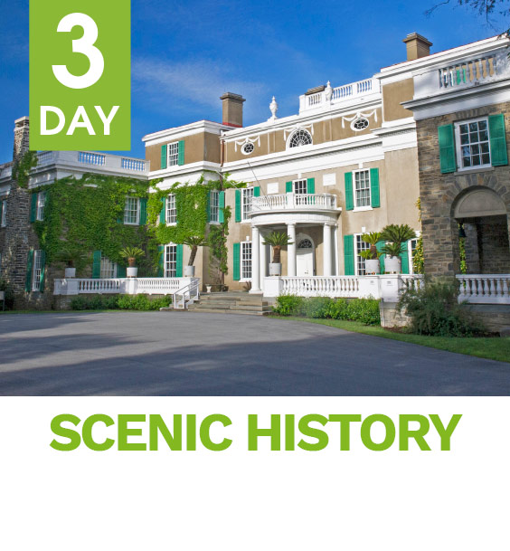 3day_scenic_history_image