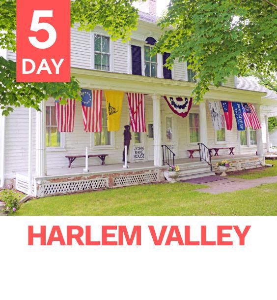 harlem_valley_image